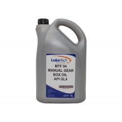 bidon 5l huile boitemtf94