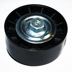galet pour courroie alternateur (70mm)