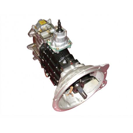 Britpart boite vitesse p38 diesel 65j Range P38 (63647)