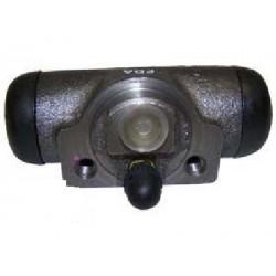 cylindre de roue gauche droit 1996-98