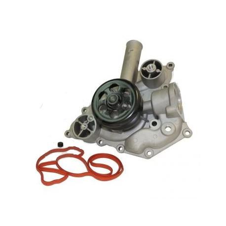 Airtex pompe à  eau (04792838AB)