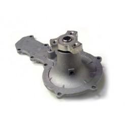 pompe a eau 1990-95