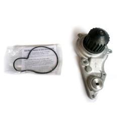 pompe eau (tendeur hydraulique)-> 04/1996