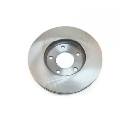 disque de frein avant diametre 280mm