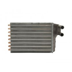 radiateur chauffage