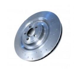 disque frein avant droit 400mm