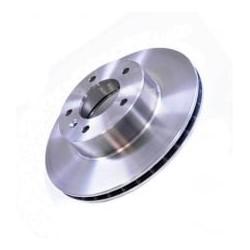 kit brake disc