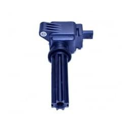 bobine-allumage#intermotor oem