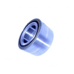 wheel bearing#timken