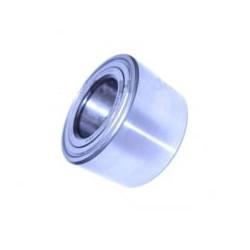 wheel bearing#automotive bearings
