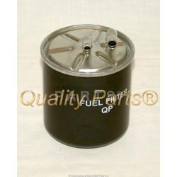 filtre à carburant 300c