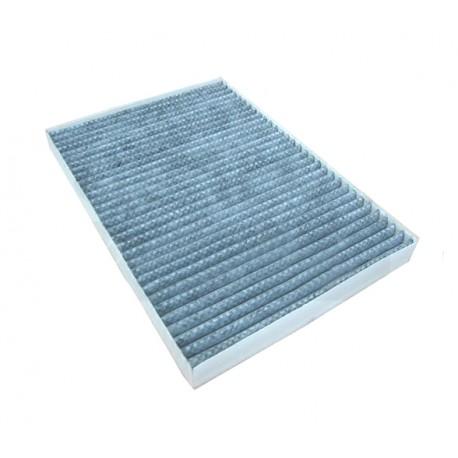 Allmakes 4x4 filtre à pollen 300c (04596501AB)