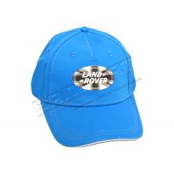 union flag baseballcap-blue