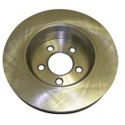 disque de frein avant (code frein bry)
