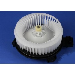 ventilateur de chauffage