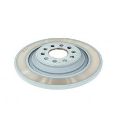 disque de frein diam 320 mm