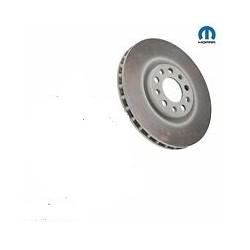 disque de frein (code freins br1 br6)