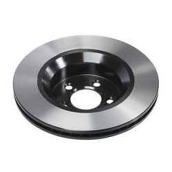 disque freins avant (code freins br6)