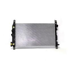 radiateur refroidissement (boite auto)