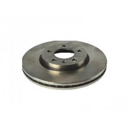 """disque de frein avant (roues 16"""" )"""