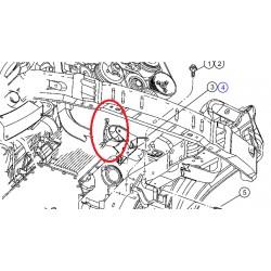 silentbloc support moteur droit