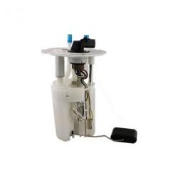 module a-fuel pump