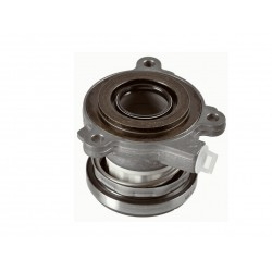 butee embrayage (hydraulique)
