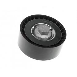 galet de courroie   alternateur 65mm