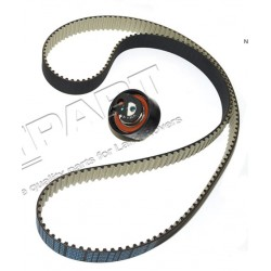Land Rover Discovery 4 Arrière 3.0 L Timing Belt Kit LR016656 OEM DAYCO