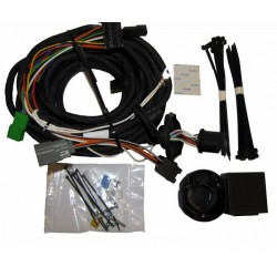cables assemble