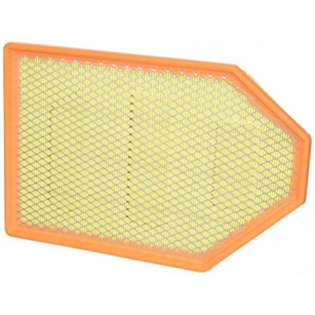 Mopar filtre à air 300c (04861746AB)