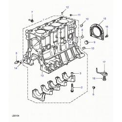 bouchon-moteur