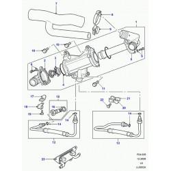 agrafe-tuyau flexible