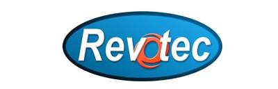 REVOTEC
