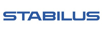 STABILUS