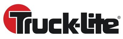 TRUCKLITE