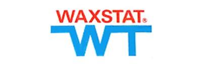 WAXSTAT