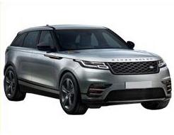 LAND ROVER Range Rover Velar L560
