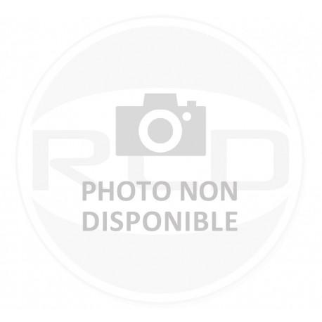 Allmakes 4x4 base treuil n (3833160241)