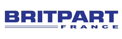 BRITPART FRANCE