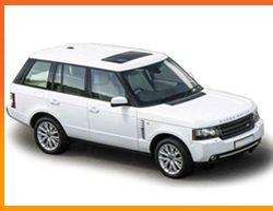 LAND ROVER Range Rover L322 5.0 V8 ESSENCE