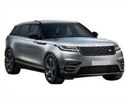 LAND ROVER Range Rover Velar L560 2.0 DIESEL 241cv