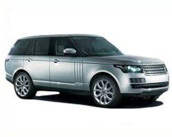 LAND ROVER Range Rover L405 5.0 V8 ESSENCE